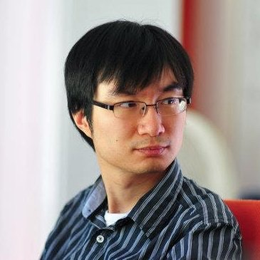 Yu-Shan Fung
