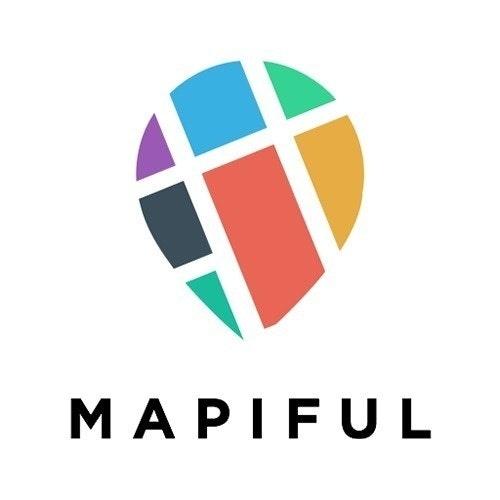 Mapiful