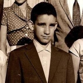 Rodrigo Pontes