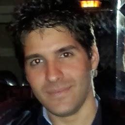 Ruben Gonzalez Torres