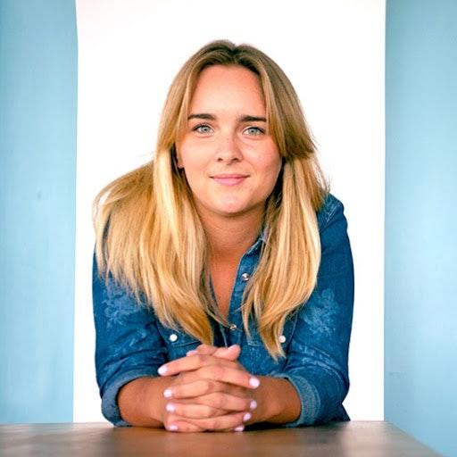 Zoë Björnson