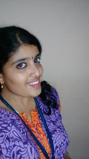 Shruthi Kini