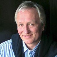 Gordon Clyne