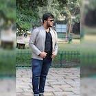 Jayesh Bidani