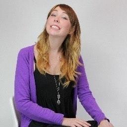 Laurel Kate Sittig