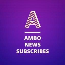 AMBO News