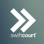 Swiftcourt