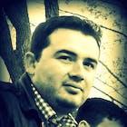 Salih Kiraz