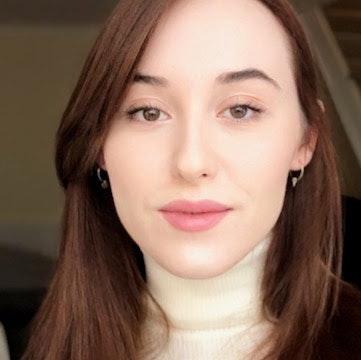 Elisa Mandl