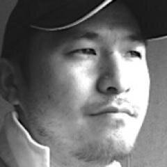 Tatsuki Tomita