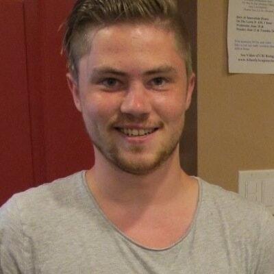 Steinar B Sigurðar