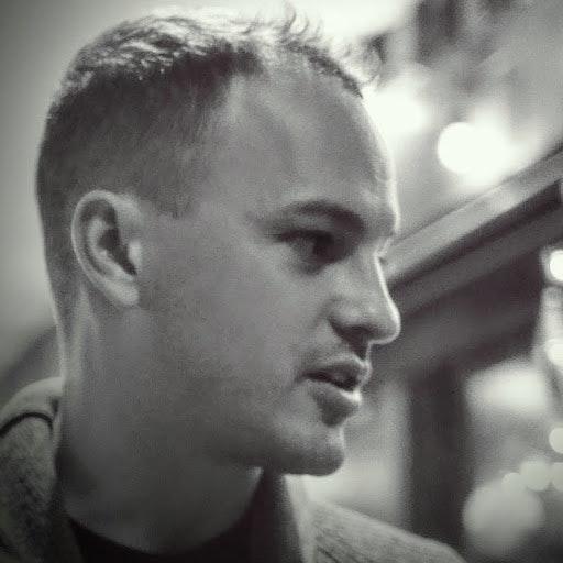 Lee Fuhr