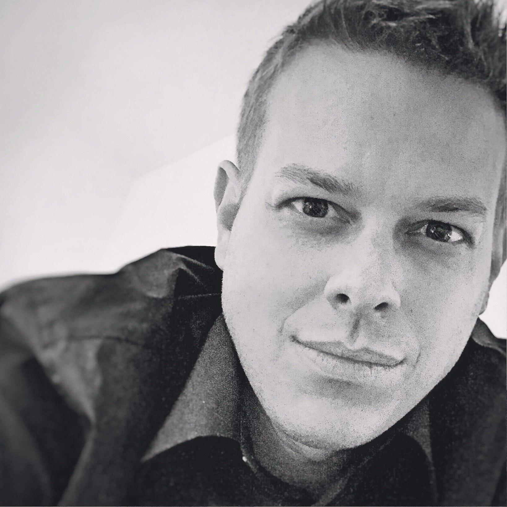 Stefan M. Kudwien
