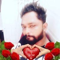 Deepak Choudhry