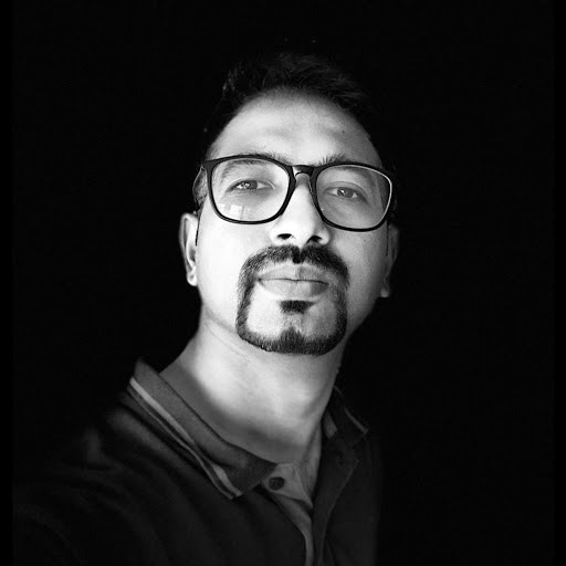 Ravi Vagadia