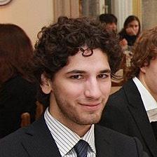Alberto Tretti