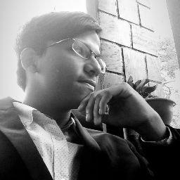 Akhil Draksharapu