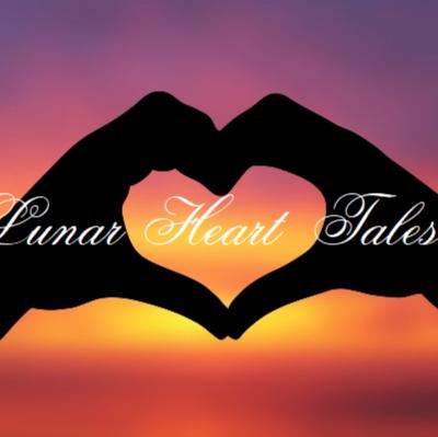 Lunar Heart Tales