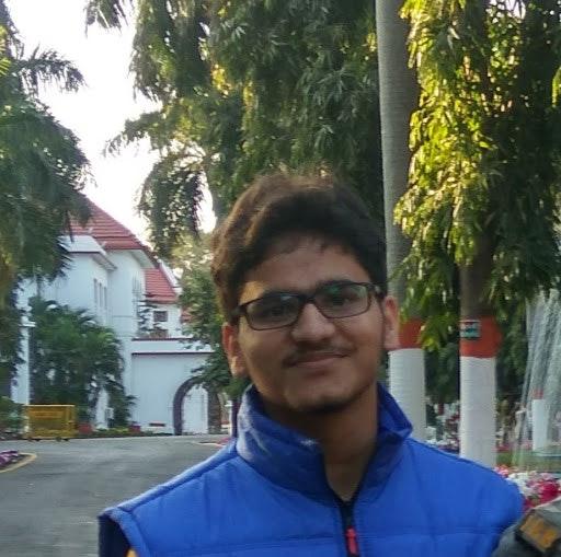 Sarthak Gupta