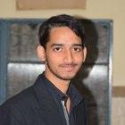 Soumya Ranjan Mohanty