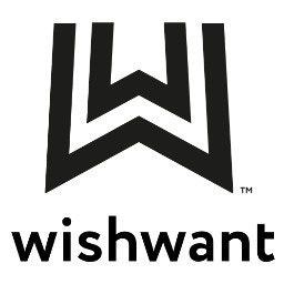 Wishwant