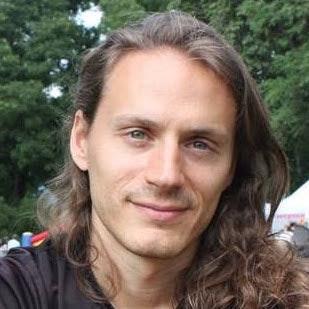 Davide Faudella