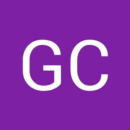 GC BK