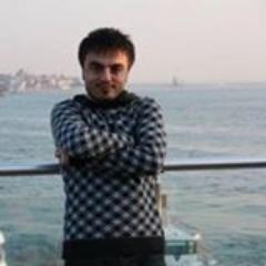 Muharrem Ali Dogan