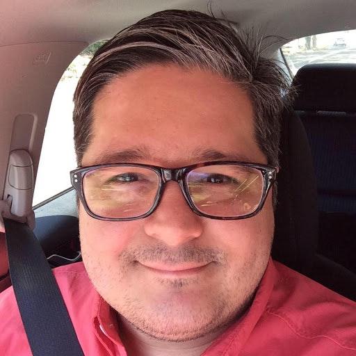 Jose Fermin