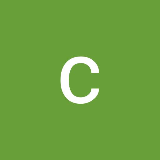 chiranthan cv