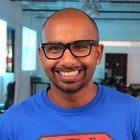 Arvin Singh