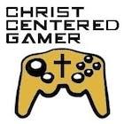 ChristCenteredGamer