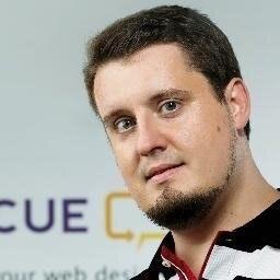 Martin Bilski