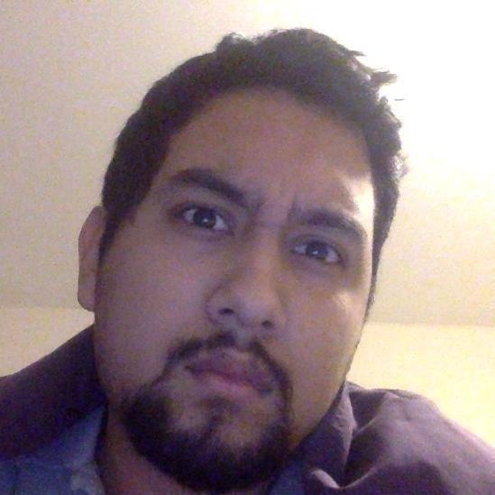 KoeSeph (Francisco)