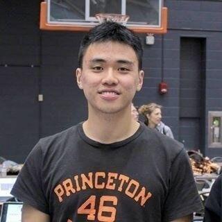 Irvin Zhan