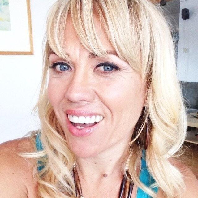 Becca Berggren