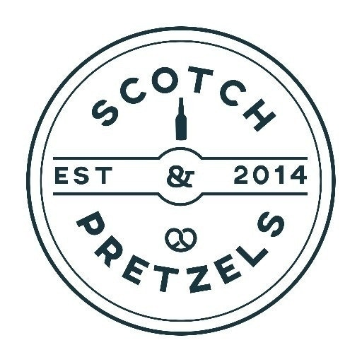 Scotch & Pretzels
