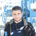 Jaouane Brahim