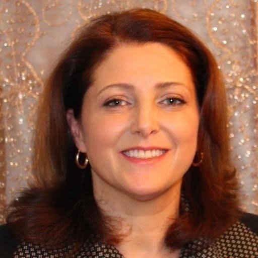 Darlene Pike