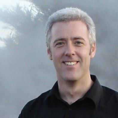 Stuart Bale