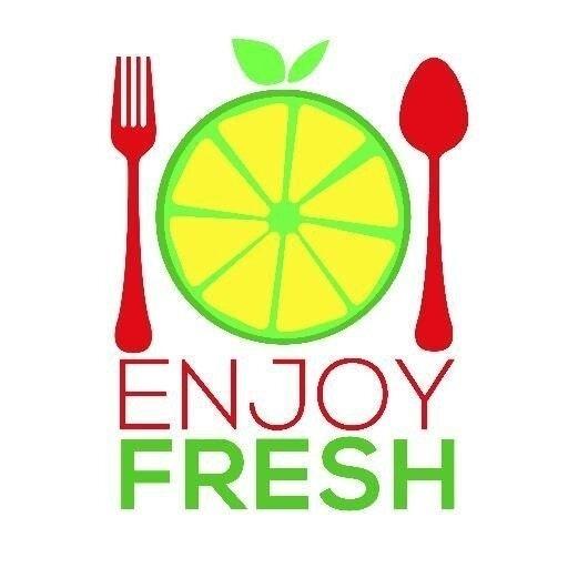 Enjoy Fresh