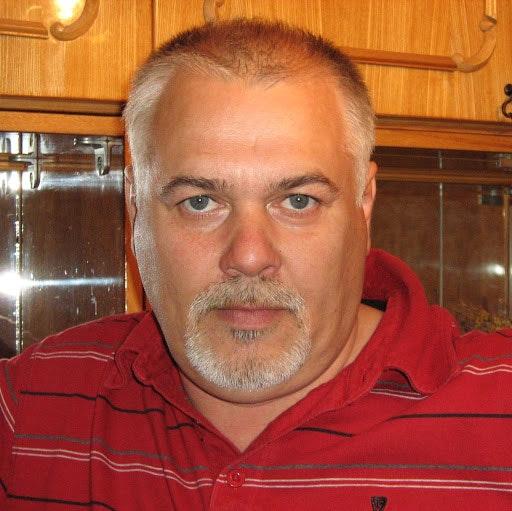 Oleg Lanovenko