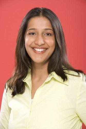 Sakina Arsiwala