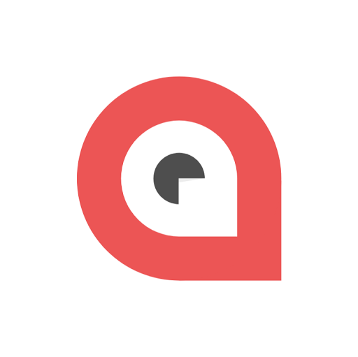 RedQ Blog