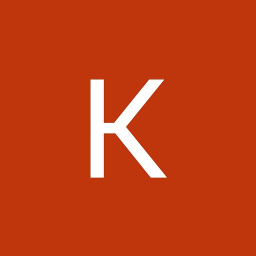 Keshev Kulkarni