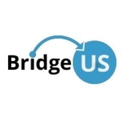 Bridge US