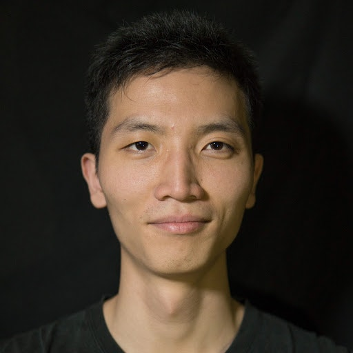 Yu David
