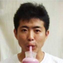 WebLeOn (王力昂)