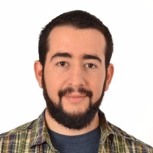 Alexander J Salas B