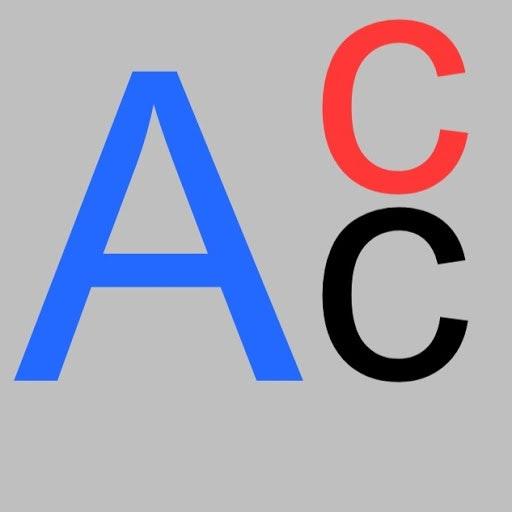 alleycat code
